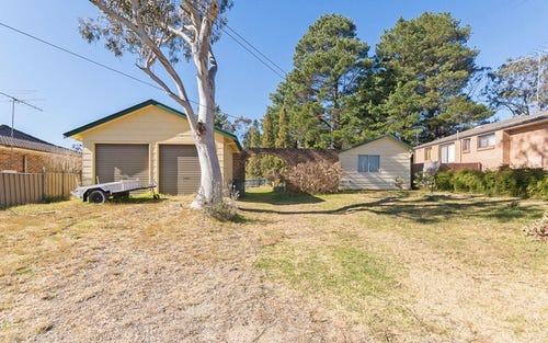 65 Minni Ha Ha Road, Katoomba NSW 2780