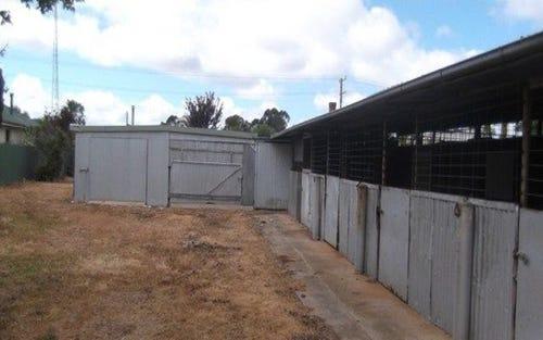 59 Berthong Street, Cootamundra NSW 2590