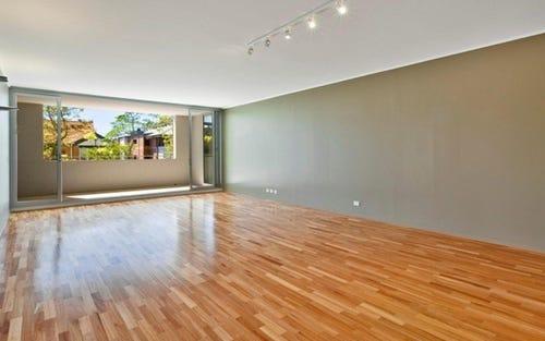 101/19 Grosvenor Street, Neutral Bay NSW