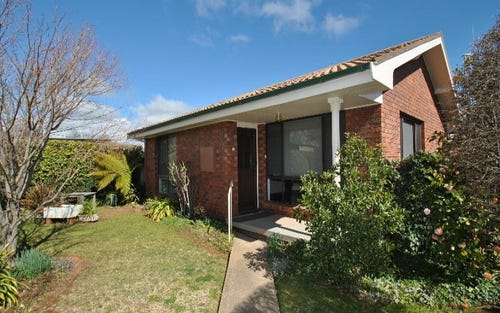 1/10-12 March Street, Windera NSW 2800