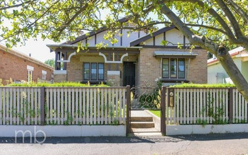 22 Allenby Road, Bletchington NSW 2800