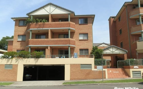 20/54 Amy Street, Regents Park NSW 2143