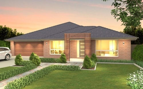 Lot 2 Pyrus Avenue, Branxton NSW 2335