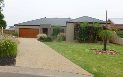 69 Banksia Drive, Corowa NSW 2646