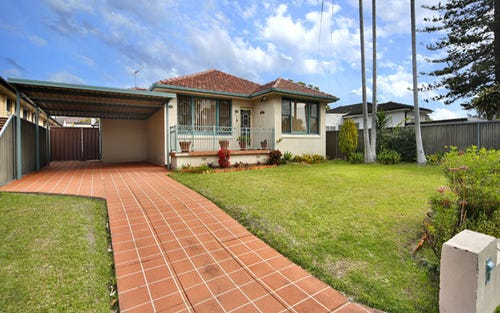 42 Meldrum Ave, Miranda NSW