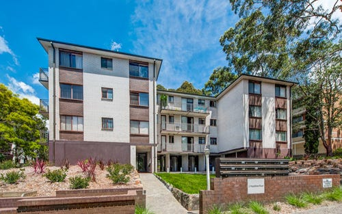 13/5 Peachtree Road, Macquarie Park NSW