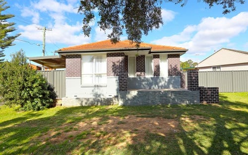 133 Willan Drive, Cartwright NSW 2168