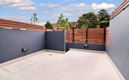 A002/57-61 Rothschild Avenue, Rosebery NSW
