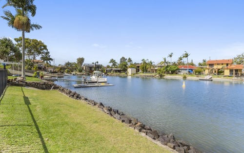 33 Gollan Drive, Tweed Heads West NSW 2485