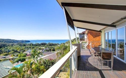 8 Clarence Crescent, Coffs Harbour NSW 2450