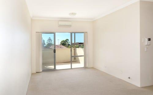 11/99 Alfred Street, Narraweena NSW