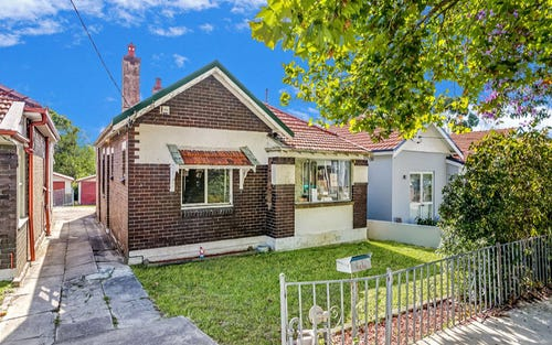 44 UNDERWOOD ROAD, Homebush NSW 2140