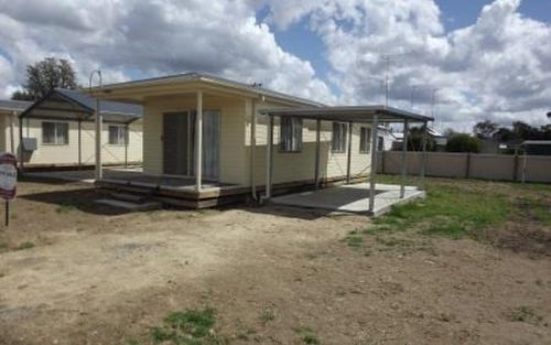 Lot 4 Albury St, Ashford NSW 2361
