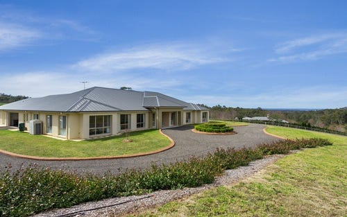 Address available on request, Grose Vale NSW 2753