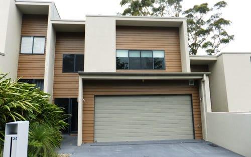 34 Summit Drive, Coffs Harbour NSW