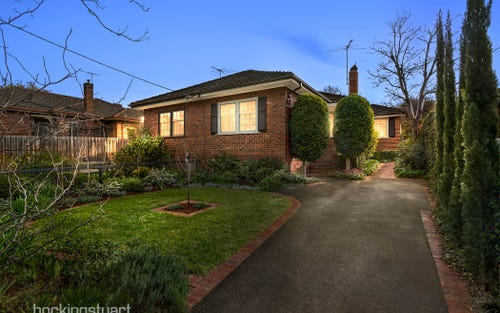 34 Essex St, Glen Iris VIC 3146