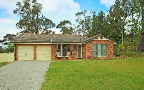 14 Stuarts Road, Katoomba NSW 2780