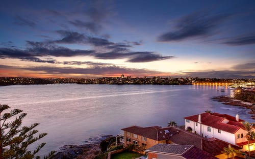 56/1 Addison Road, Manly NSW