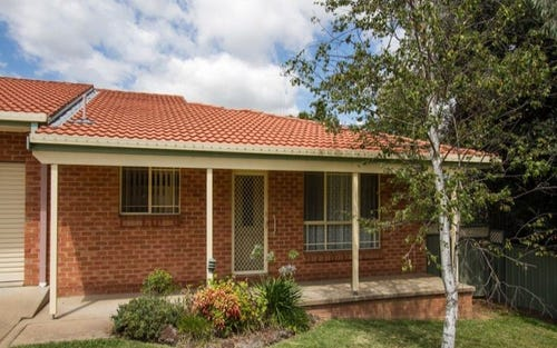 6/253 Lone Pine Avenue, Bletchington NSW 2800