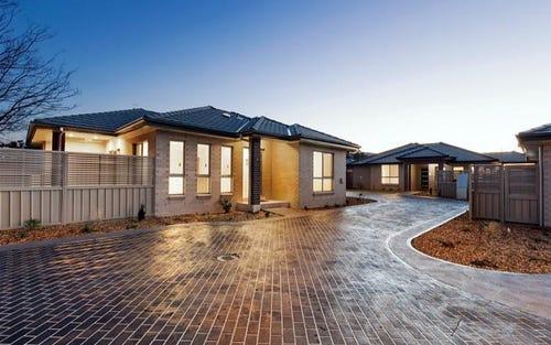 9/20 Burrundulla Avenue, Mudgee NSW 2850