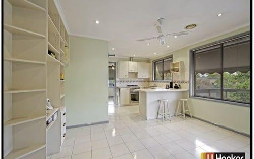 114 Baracchi Crescent, Canberra ACT 2600