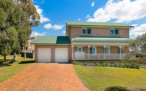 1 Holly Close, Lake Haven NSW 2263