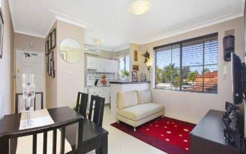 73 Brighton Ave, Croydon Park NSW