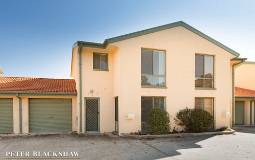 3/4 Riley Close, Ngunnawal ACT 2913