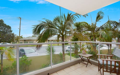 202/3 Grandview Street, East Ballina NSW