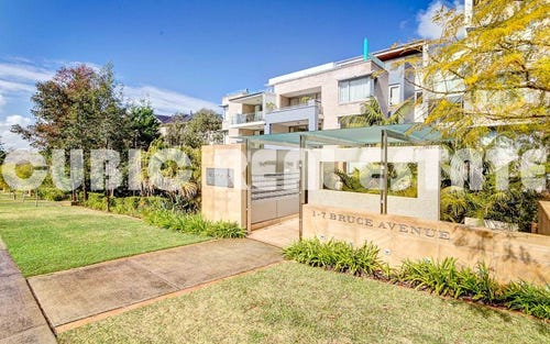 204/1-7 Bruce Avenue, Killara NSW 2071