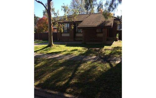 910 Pemberton Street, West Albury NSW 2640