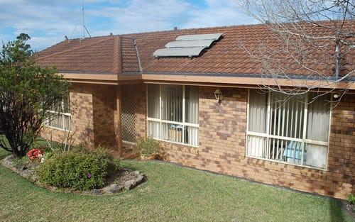 73 Nelson Street, Nambucca Heads NSW 2448