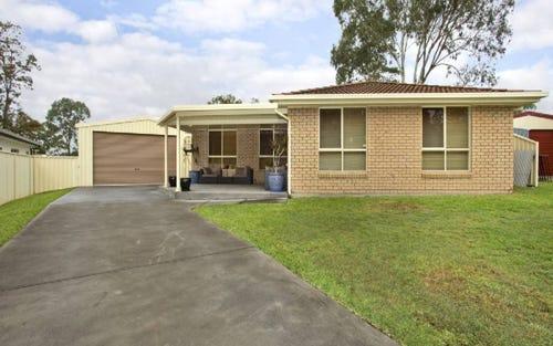 17 Cedar Close, Metford NSW 2323