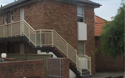 8/22 Middle Street, Kingsford NSW
