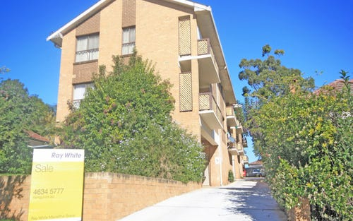 3/55 Warby Street, Campbelltown NSW 2560
