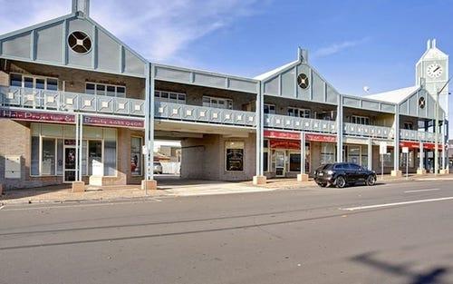 7/31 Argyle St, Camden NSW