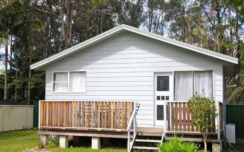 250 The Park Drive, Sanctuary Point NSW 2540