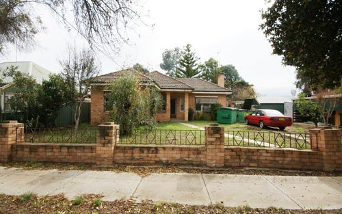 93 Hunter St, Deniliquin NSW 2710