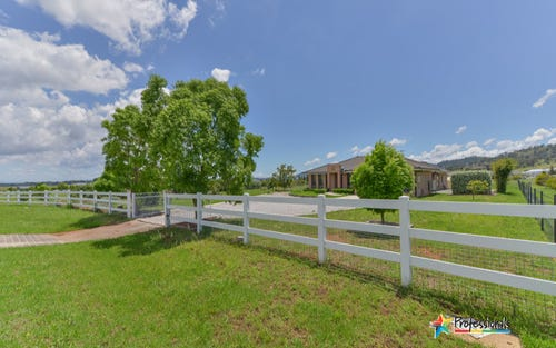 20 Whiporie Close, Tamworth NSW 2340