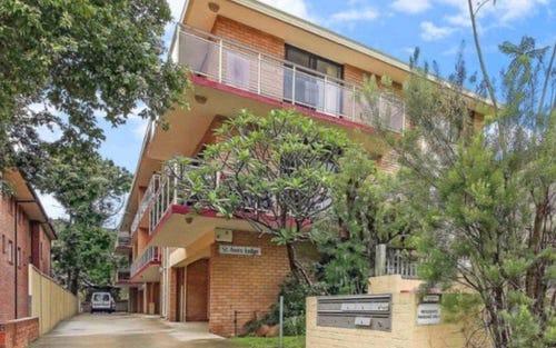 66 Prospect Street, Rosehill NSW