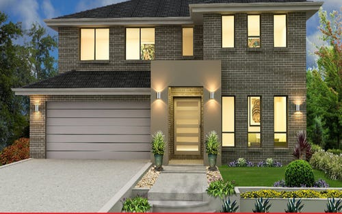 Lot 444 Holden Drive, Oran Park NSW 2570