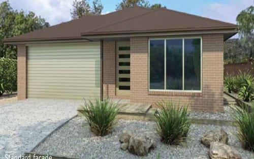 Lot 47 Burgundy Drive, Moama NSW 2731