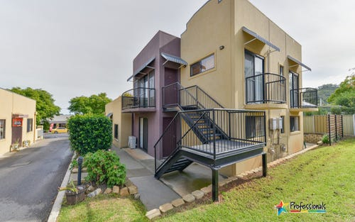 10/5 Janison Street, Tamworth NSW 2340