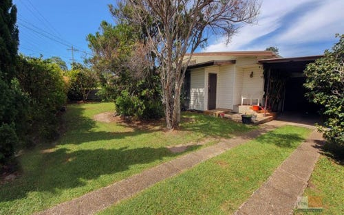 27 Watsonia Avenue, Coffs Harbour NSW 2450