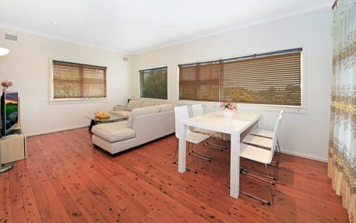 31A Penshurst Avenue, Penshurst NSW 2222