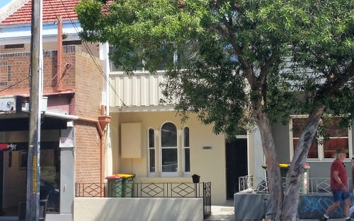 369 Enmore Rd, Enmore NSW