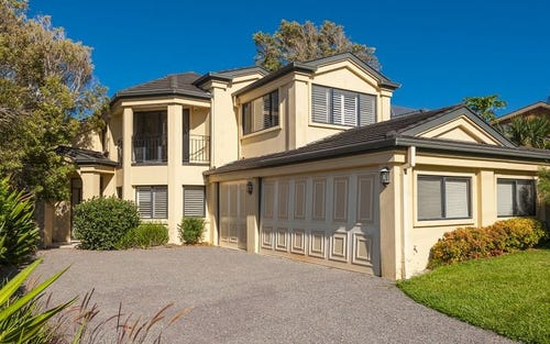 126 Narrabeen Park Parade, Mona Vale NSW 2103