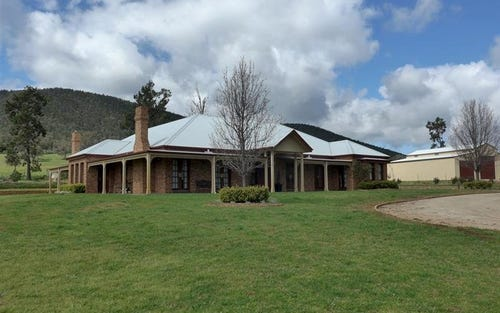 Address available on request, Murga NSW 2864