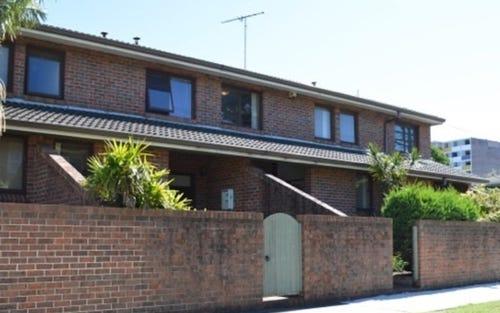 T/38A Borrodale Road, Kingsford NSW