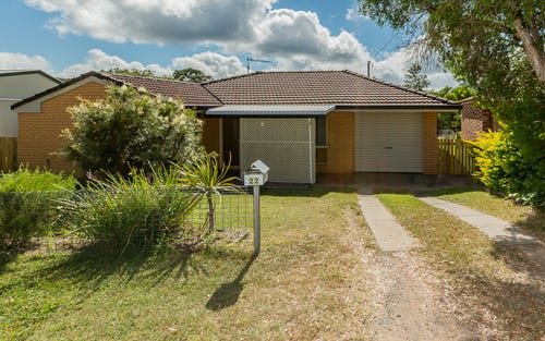 22 Emu Creek Road, Crows Nest NSW 2065